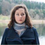 Tempesta d'amore, anticipazioni tedesche: TINA si fidanza, è una copertura?