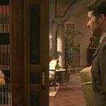 Anticipazioni Il Segreto: CRISTOBAL propone ad EMILIA di lavorare per lui