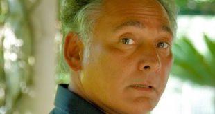 Francesco Paolantoni è Max Peluso a Un posto al sole