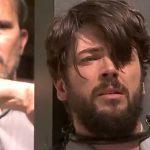 Anticipazioni Il Segreto: CAMILA riesce a salvare HERNANDO dalla condanna a morte!!!