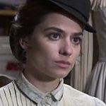 """Anticipazioni Una Vita: TERESA rifiuta di essere la """"madrina di nozze"""" di HUMILDAD!"""