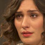 Il Segreto, anticipazioni spagnole: CAMILA sul punto di baciare NICOLAS; MATIAS sposerà MARCELA?
