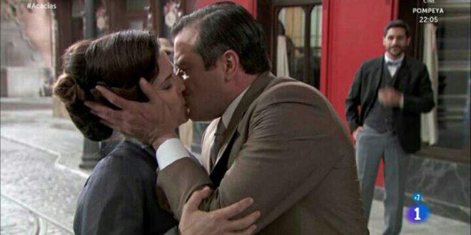 Leandro e Juliana - Una vita