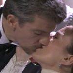 Anticipazioni Una Vita: MAURO e HUMILDAD si sposano!