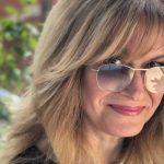 Un posto al sole: Tv Soap intervista RENATA ANZANO, produttore esecutivo della soap