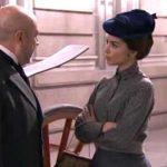 Anticipazioni Una Vita: TERESA scopre la relazione tra CAYETANA e OLIVA!