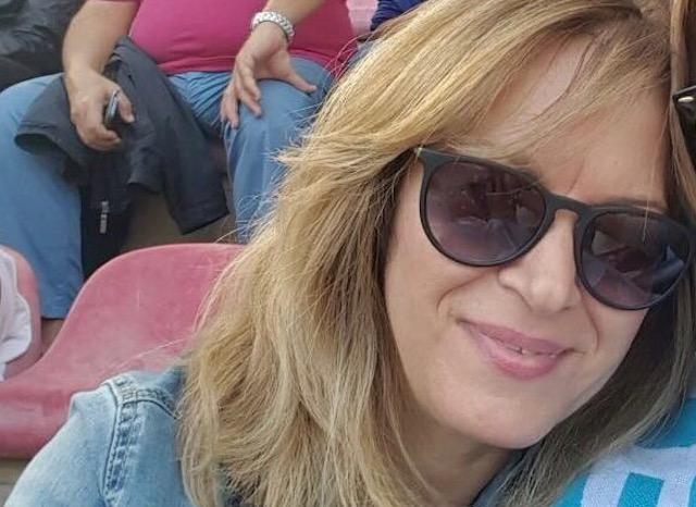 Renata Anzano