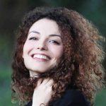 Anticipazioni Un posto al sole: VALERIA FLORE interpreta FRANCESCA SAVARESE
