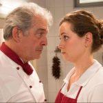 Tempesta d'amore, anticipazioni puntate tedesche: André tradisce Tina, che entra in affari con Boris!