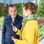 Tempesta d'amore, anticipazioni puntate tedesche: guerra tra André, Melli… e il parroco!