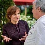 Tempesta d'amore, anticipazioni puntate tedesche: André sacrifica la carriera per Susan! E Melli…
