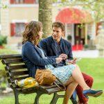 Tempesta d'amore, anticipazioni puntate tedesche: Tina e Boris diventano soci in affari!