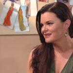 Beautiful, anticipazioni americane: KATIE viene riassunta alla Forrester Creations