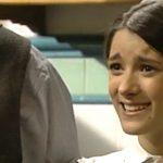 Anticipazioni Una Vita: ROSINA propone a MARTIN e CASILDA di trasferirsi a casa sua!