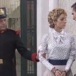 Anticipazioni Una Vita: MAURO monta una falsa accusa per arrestare CAYETANA!