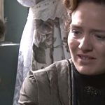 Anticipazioni Una Vita: HUMILDAD propone a TERESA e MAURO di stare insieme!!!