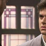Anticipazioni Il Segreto: MATIAS scopre che ALFONSO voleva uccidere NICOLAS…