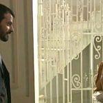 Anticipazioni Una Vita: TRINI scopre che CLEMENTE HEREDIA ha preso possesso della vecchia casa di RAMON ad Acacias!
