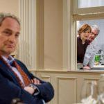 Tempesta d'amore, anticipazioni puntate tedesche: una nuova chance per André!
