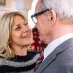 Tempesta d'amore, anticipazioni puntate tedesche: WERNER E CHARLOTTE SI SPOSANO DI NUOVO!!!