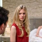 Tempesta d'amore, anticipazioni puntate tedesche: Christoph boicotta la carriera di Alicia!