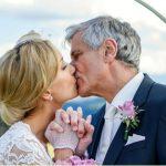 Tempesta d'amore, anticipazioni puntate tedesche: IL MATRIMONIO DI FRIEDRICH E BEATRICE, la Fotogallery!