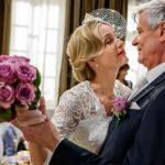 Tempesta d'amore, anticipazioni puntate italiane: FRIEDRICH e BEATRICE, nozze con contratto!
