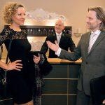 Tempesta d'amore, anticipazioni puntate tedesche: Natascha riceve un'offerta di lavoro da sogno! Ma Michael è geloso…