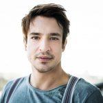 Tempesta d'amore, casting news: Sebastian Fischer sarà VIKTOR SAALFELD! E sarà subito colpo di fulmine…