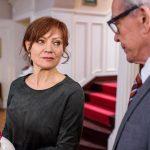 Tempesta d'amore, anticipazioni puntate tedesche: Werner spezza il cuore a Susan, che cerca conforto in André