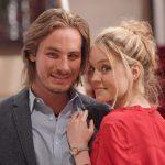 Tempesta d'amore, anticipazioni puntate tedesche: William si prende una denuncia per proteggere Ella!