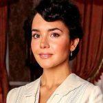 Una Vita, anticipazioni spagnole: ELENA GONZALEZ sarà BLANCA, la figlia segreta di URSULA!!!