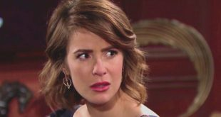 CAROLINE (Linsey Godfrey) / Beautiful