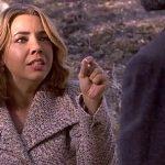 Anticipazioni Il Segreto: EMILIA scopre che è stato SEVERIANO ad uccidere SOL!