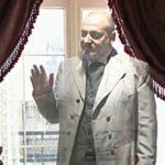 """Anticipazioni Una Vita: ROSINA """"perseguitata"""" dal fantasma di MAXIMILIANO!"""