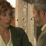 Anticipazioni Il Segreto: FE dà ad ALFONSO una pista per scagionare EMILIA…