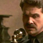 Anticipazioni Il segreto: CRISTOBAL dà ordine di assassinare ALFONSO ma…