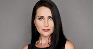 RENA SOFER (Quinn) / Beautiful