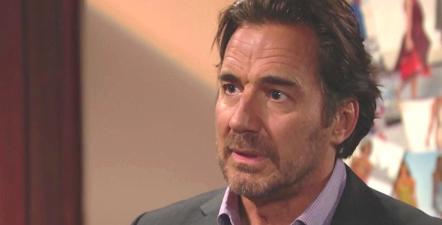 RIDGE (Thorsten Kaye) / Beautiful