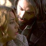 Anticipazioni Il Segreto: EMILIA faccia a faccia con SEVERIANO!!!
