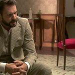 Anticipazioni Il Segreto: una riunione a casa di SEVERO finirà in tragedia!