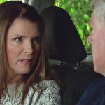 Beautiful, anticipazioni americane: CHARLIE scopre che è SHEILA la donna con cui ha parlato