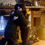 Tempesta d'amore, anticipazioni puntate italiane: Adrian e Clara bloccati in baita… e scoppia l'amore!