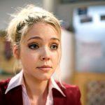 Tempesta d'amore, anticipazioni puntate tedesche: Ella da eroina romantica a… antagonista!