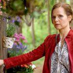 Tempesta d'amore, anticipazioni puntate tedesche: Melli scopre il tradimento di André! E decide di…