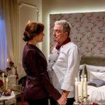 Tempesta d'amore, anticipazioni italiane: tra André e Susan sarà ATTRAZIONE FATALE!