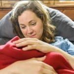 Tempesta d'amore, anticipazioni puntate tedesche: Tina cerca il suo bambino perduto! Viktor salva la vita a Alicia…