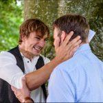 Tempesta d'amore, anticipazioni puntate tedesche: Alicia fa assumere Viktor al Fürstenhof! E Christoph…