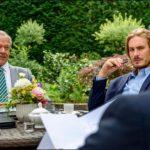 Tempesta d'amore, anticipazioni puntate tedesche: William accusato di tentato omicidio! E Werner è costretto a cedere il Fürstenhof…