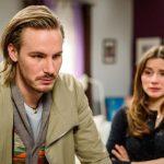 Tempesta d'amore, anticipazioni puntate italiane: Clara lascia William! E lui si vendica su Adrian…